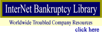 Online Bankruptcy Library